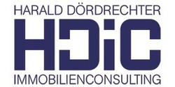 Harald Dördrechter ImmobilienConsulting